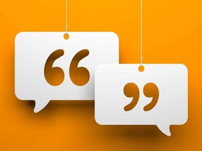 Dialog Pemikiran