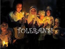 Pengertian dari Toleransi Menurut Para Ahli