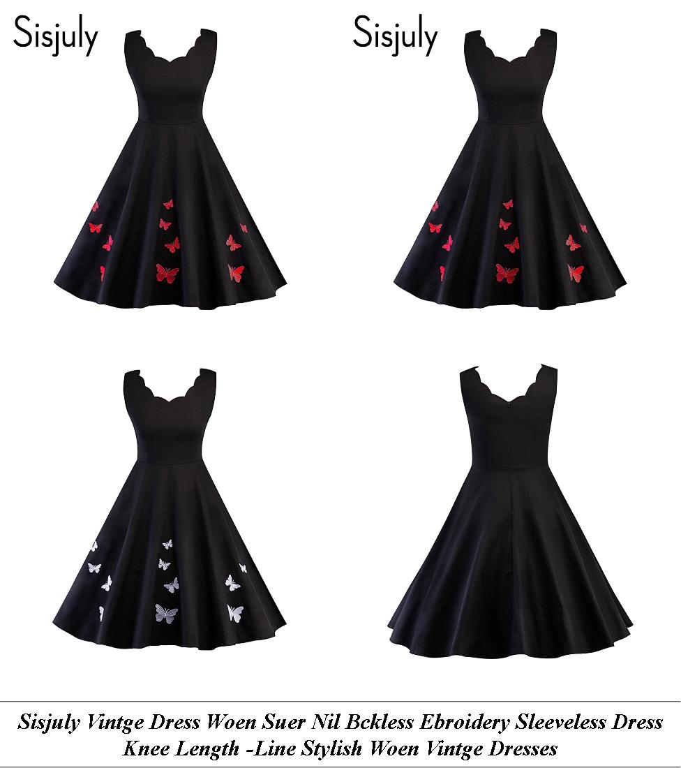Short Prom Dresses - For Sale Uk - A Line Dress - Cheap Online Clothes Shopping