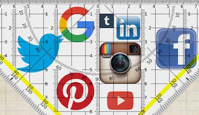 مقاس الصورة المصغرة لليوتيوب,مقاس الصورة الشخصية للفيس بوك,مقاس الصور 4*6,مقاس الصور 10*15,مقاس الصورة الشخصية لليوتيوب,مقاس الصورة الشخصية للفيس بوك 2020,مقاس الصور 4*6 بالجوال,مقاس الصور 3*4,مقاس الصور على الفيس بوك,مقاس الصور الشخصية,مقاس الصور في الانستقرام,مقاس الصور المصغرة لليوتيوب,مقاس الصورة الشخصية 4*6,مقاس الصورة 4*6,مقاس الصورة الشخصية في تويتر,مقاس الصورة الشخصية للواتس اب,مقاس ورق الصور,مقاسات وبعد الصورة في المرآة غير حقيقية,حجم ورق الصور الفوتوغرافية,حجم ورق الصور,مقاس الصورة الشخصية واتس اب,تعديل حجم ومقاس الصور,كم مقاس الصورة الشخصية,كم مقاس الصور في انستقرام,كم مقاس الصوره في السناب,كم مقاس الصور الشخصيه,كم مقاس الصورة 4*6,كم مقاس الصورة للفيزا الامريكية,كم مقاس الصور في الانستقرام,كم مقاس الصوره,مقاسات الصور في مواقع التواصل الاجتماعي,مقاسات الصور في مواقع التواصل الاجتماعي 2020,ماهو مقاس الصور في الانستقرام,معرفة مقاس الصور,مقاس الصور للانستقرام,مقاس الصور للفيس بوك,مقاس الصور للسفارة الالمانية,مقاس الصور للسفارة التركية,مقاس الصور للجواز المصري,مقاس الصور للسفارة الكندية,مقاس الصور للجواز الاردني,مقاس الصور للجواز الفلسطيني,مقاس الصور في سناب شات,مقاس الصور في انستقرام,مقاس الصور في الواتس اب,مقاس الصور فيس بوك,مقاس الصور في الانستقرام بالفوتوشوب,مقاس الصور في السناب,مقاس الصور في الجواز السعودي,التحكم في مقاس الصور,مقاسات الصورة غير حقيقية,مقاس غلاف الصورة,مقاس الصور على بيهانس,مقاس الصور على الانستقرام,مقاسات الصور على الفيس بوك,مقاسات الصور على الفيس بوك 2020,مقاس الصورة على الفيس بوك,مقاسات الصور على تويتر,مقاسات الصور على الفيس بوك 2021,على مقاس الصوره,الحفاظ على مقاس الصورة,مقاس الصور طابعة كانون,مقاس طباعة الصور الفوتوغرافية,حجم طباعة الصور,مقاس اوراق طابعة الصور,حجم الصور ضغط,ضبط مقاس الصور للفيس بوك,ضبط مقاس الصور,تصغير حجم الصور,مقاس الصورة فيزا شنغن,مقاس الصورة فيزا شنغن فرنسا,مقاس الصورة فيزا شنغن المانيا,مقاس الصورة فيزا شنغن ايطاليا,مقاس الصورة فيزا شنغن اسبانيا,مقاس الصورة فيزا شنغن هولندا,مقاسات الصور في سلة,مقاسات الصور في زد,تصغير مقاس الصور دون فقدان الجودة,ماهي مقاسات الصور داخل الشبكات الإجتماعية مثل فيسبوك,مقاس الصورة في ح