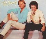 Even The Nights Are Better - Air Supply