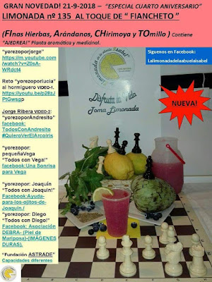 """Crónica - VII Edición Torneo Internacional Sub-2200 """"Cartagineses y Romanos"""".- Cartagena «21 - 23 Septiembre 2018»"""