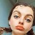 Τα μάτια της Maria Oz που έριξαν το Instagram | Είναι τελικά αληθινά ή όχι;