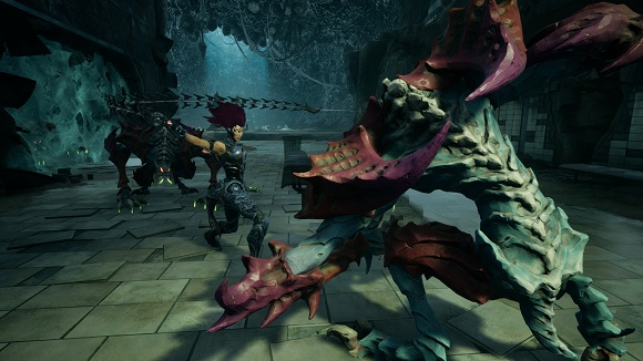 darksiders-3-pc-screenshot-www.ovagames.com-3