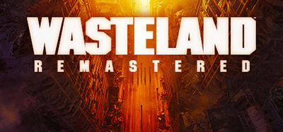 Wasteland Remastered-CODEX