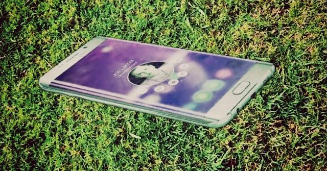 চুরি হওয়া মোবাইল ফিরে পাওয়ার উপায় যা সাইলেন্ট করা ফোন খুঁজে পেতে সাহায্য করবে | Find My Lost Phone