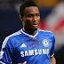 Mikel Rejected A Briefcase Of Cash