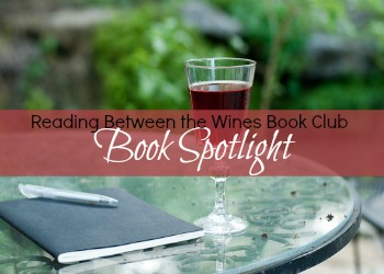 #Spotlight on Risk It All by Katie Ruggle + #Giveaway