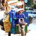 New York Times: China worsens CORONA virus