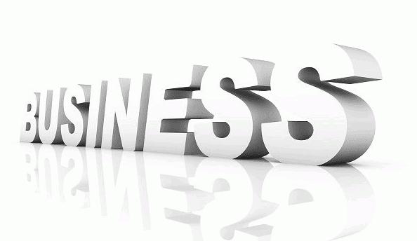Tantangan Usaha Bisnis yang Berpeluang Besar di Tahun 2019