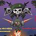 Biggest Mini Militia Tournament Ever By Minimilitiawars