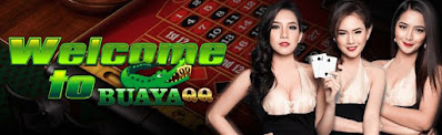Web Judi Domino QQ dengan Pelayanan Terbaik