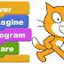 Scratch aplicado a la educación técnica