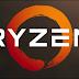 هل يجب شراء وحدات المعالجة المركزية AMD 2019 لجهاز الكمبيوتر المقبل