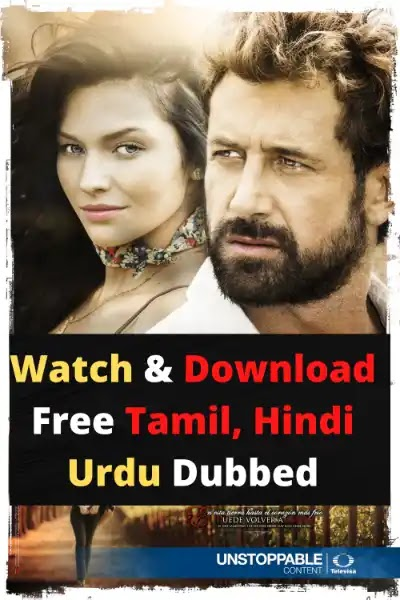 Aong Came Love Hindi Dubbed Download | Download & Watch Online Free [ ALL EPISODES ]