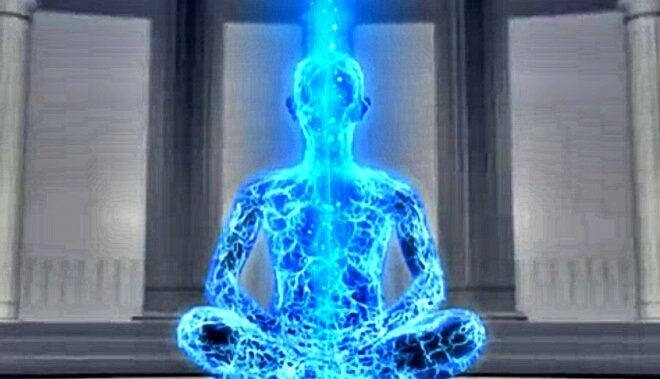 Do You Experience Any Of These 20 Signs? If So, Your Soul Is Getting Quantum Upgrades