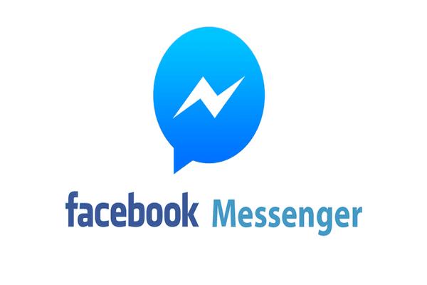 بالصور: فيسبوك مسنجر تطلق ميزة جديدة