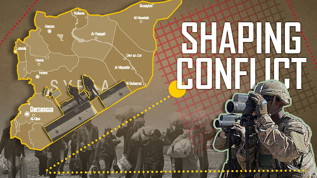 how-russian-turkish-safe-zone-deal-shapes-course-of-syrian-conflict