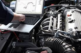 Find The Right Auto Repair Tips And Tricks Here