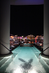 A List of Top 10 Best Hotels in Las Vegas for Great Living Experience