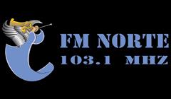 FM Norte 103.1 FM