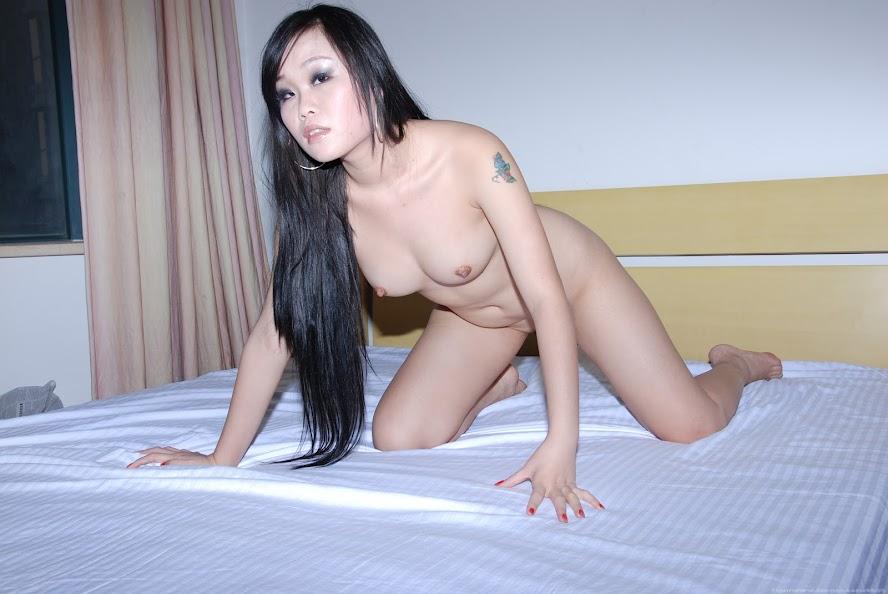 Chinese Nude_Art_Photos_-_031_-_FangZi re - idols