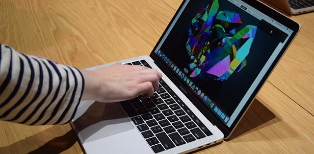 Competição digital da Accenture Synapses está com inscrições abertas.