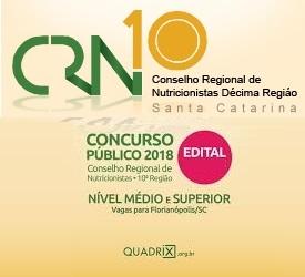 CRN-10-SC_concurso_p%25C3%25BAblico_2018