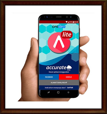 accurate accurate id accurate accounting accurate pertama kali diluncurkan untuk kalangan umum pada accurate 5 accurate adalah accurate partner accurate online adalah accurate 4 accurate login accurate artinya accurate 5 full accurate adalah software akuntansi yang dibuat dari negara accurate license manager accurate desktop accurate 5 crack accurate offline accurate program