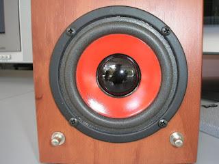 Perbedaan Speaker Aktif 3 Jalur Dan 2 Jalur