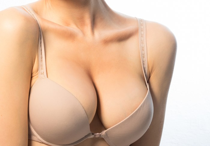 Tips to Remove Unwanted Breast Hair