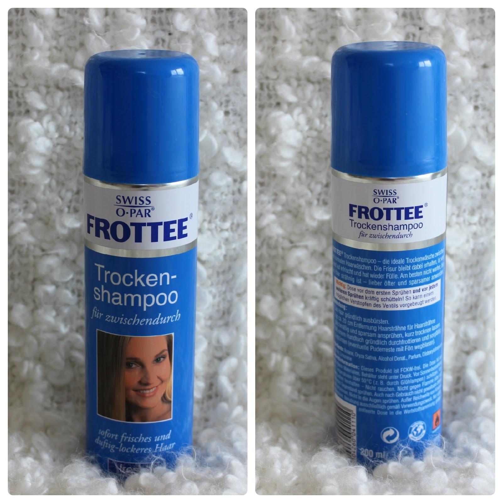 spliss shampoo testsieger dating