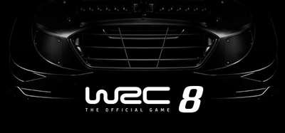 WRC 8 FIA World Rally Championship-CODEX