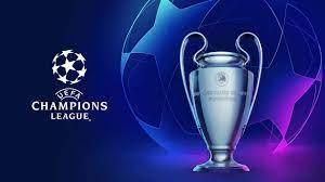14 Eylül 2021 Salı Şampiyonlar Ligi Canlı maç izle - Jestyayın izle - Justin tv izle - Taraftarium24 izle - Selçukspor izle - Maç izle