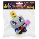 Minecraft Arch-Illager SquishMe Mega Figure