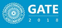 get gate answer key 2018 and gate previous year question papers for ece and gate solved question papers