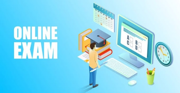 Kashmir University decides to conduct all remaining PG, UG exams via online mode