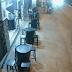 Itaperuna – Dono de bar leva três tiros durante tentativa de execução