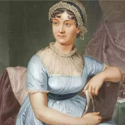 Jane Austen (1775-1817) occupies a very unique place in the history of the English novel. She made fun of the passion for the novels of terror which continued to prosper in the first half of the nineteenth century.