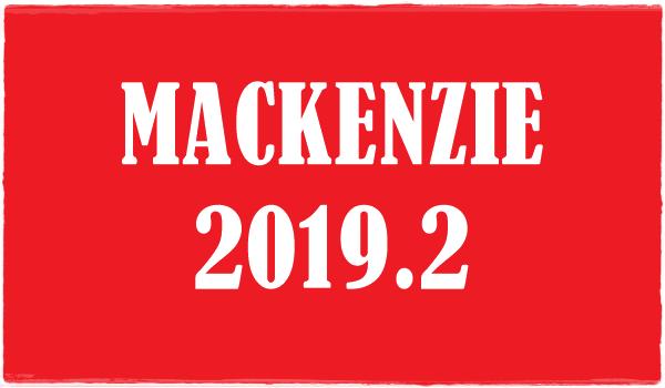 prova-mackenzie-2019-2-questoes-com-gabarito-e-resolucao