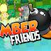 BOMBER FRIENDS MOD 3.20 TODOS OS PACKS DESBLOQUEADOS DINHEIRO INFINITO
