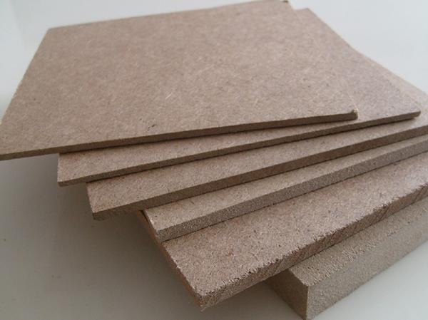 Kiến thức các loại gỗ công nghiệp cần biết