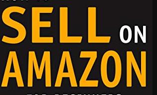 زيادة، مبيعات، الكتب، الإلكترونية ،على، أمازون