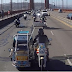 Look: Filipino tricycle spotted plying San Francisco Golden Gate bridge