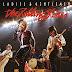 The Rolling Stones - Ladies & Gentlemen (Live) (2017) [Zip] [Album]