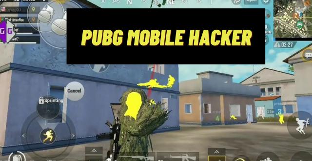 pubg mobile hack,hack pubg mobile,pubg hacker,uc hack,esp hack pubg mobile,hack pubg lite,pubg mobile online hack,pubg mobile hack 2020,pubg mobile esp hack,midasbuy hack,pubg online hack,pubg mobile hack pc,hack for pubg mobile,pubg wall hack,pubg emulator hack,pubg hacks free,pubg mobile emulator hack,pubg lite hacks,hack pubg ios,memory hackers pubg,pubg hack pc,memory hackers pubg mobile,hack pubg mobile lite,hack pubg mobile android 2020,pubg mobile paid hacks,esp hack for pubg mobile,pubg paid hacks,hack para pubg mobile,hack pubg pc,hack pubg mobile 2020,gameloop pubg hack,wall hack pubg mobile,wall hack pubg,uptodown pubg mobile hack,pubg lite speed hack,pubg pc lite hack,venom pubg hack,pubg lite hack pc,memory hack pubg,pubg mobile ios hack,pubg mobile lite pc hack,pubg free hack,korean pubg hack,pubg hack mobile,pubg mobile wall hack,hack pubg lite pc,paid hack pubg mobile,pubg location hack,pubg hackers 2020,pubg aim hack,hack para pubg mobile 2020,pubg pc hack,pubg free hack best,pubg mobile pc hack,pubg speed hack,gg hack pubg,pubg lite mobile hack,pubg mobile gameloop hack,vnx hack pubg mobile,pubg hacked,pubg mobile lite hacker,pubg mobile vip hack,apkpure pubg mobile hack,tencent gaming buddy pubg hack,ios pubg hack,hacker in pubg,hacked pubg,android 1 pubg mobile lite hack,pubg hack aimbot,pubg map hack,paid hack pubg,pubg steam hack,game over pubg hack,pubg health hack,pubg id hack,pubg android hack,free pubg hack,pubg account hack,hacks para pubg,paid hack for pubg mobile,pubg popularity hack,hack pubg steam,hack pubg account,pubg rp hack,pubg auto aim hack,pubg unlimited health hack,pubg enemy location hack,pubg hack speed,pubg server freeze hack,paid hack for pubg,gg pubg hack,hacks para pubg mobile 2021,pubg mobile paid hacks 2020,hack pubg mobile 2021,pubg spectate hack,esp pubg mobile hack,pubg hack 2021,pubg hacks mobile,speed hack pubg,hack for pubg lite