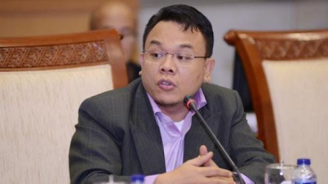 Anggota DPR Berang Dirut BPJS Bandingkan Iuran BPJS dengan Pulsa Telepon