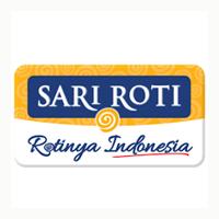 Lowongan Kerja S1 di PT Nippon Indosari Corpindo Tbk Serang Banten 2021