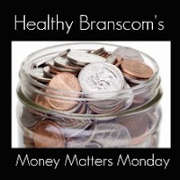 Money Matters Monday: Date your Spouse for Less