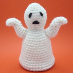 https://www.lovecrochet.com/halloween-ghost-free-amigurumi-pattern-crochet-pattern-by-susan-burkhart